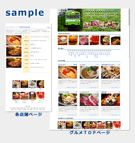 food_sample
