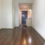 JR奈良線東福寺駅近く間取全体(内装)
