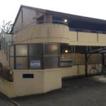 JR奈良線沿線京都市東山区メゾン光洋2階【賃貸】