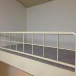 JR奈良線東福寺駅近くロフト